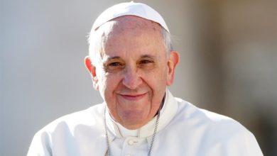 Photo of Nueva Carta Apostólica del Papa sobre el significado y el valor del Belén