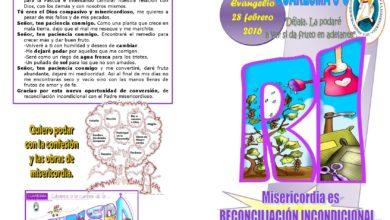 Photo of Por si puede ser útil