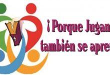 Photo of Jugando también se aprende: IV Domingo de Pascua