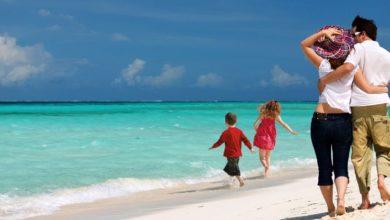 Photo of 7 Ideas para invitar a Dios a tus vacaciones