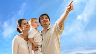 Photo of La familia y la educación en la fe