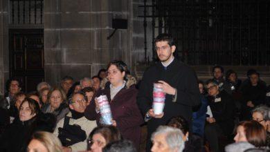 Photo of ¿Qué es una Asamblea Diocesana de Catequistas?