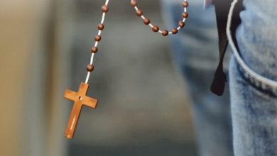 Photo of Como rezar o rosario misioneiro