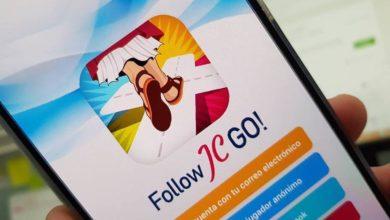 """Photo of El Vaticano lanza la versión católica del popular """"Pokémon Go"""": ¡Jesucristo GO!"""