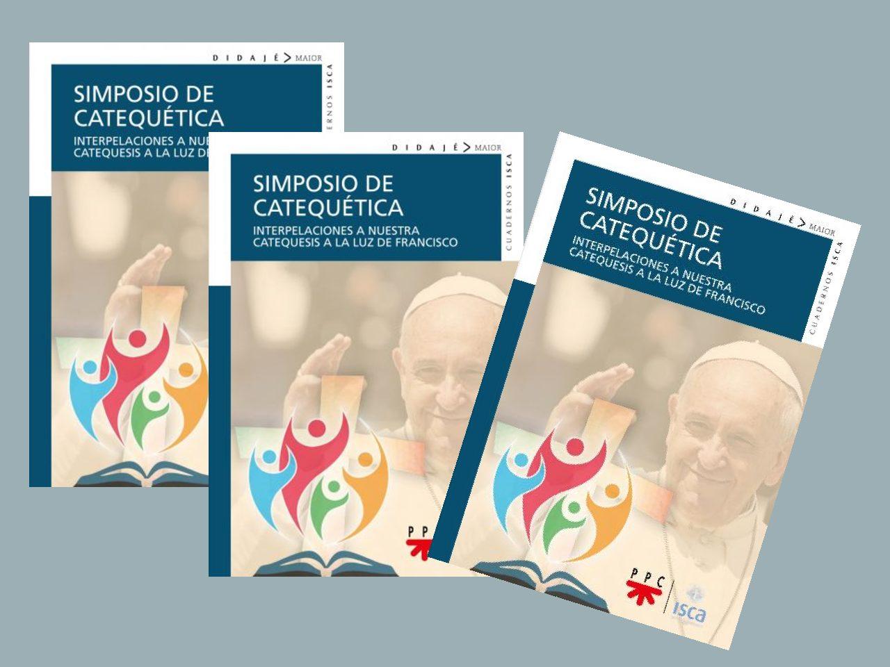 Photo of Novedades editoriales