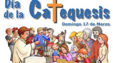 Photo of Celebración del Día Diocesano de la Catequesis en las parroquias 2019