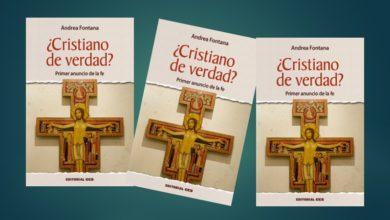 Photo of Novedad editorial