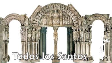 Photo of Santos y Difuntos