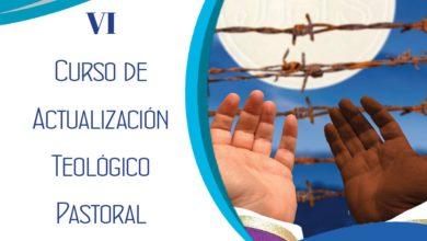 Photo of Conferencia en Santiago sobre la lucha de la Iglesia contra los abusos de menores