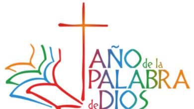 Photo of La Federación Bíblica católica celebra el 2020 como el 'Año de la Palabra de Dios'