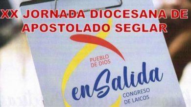 Photo of Catequistas de Galicia estarán presentes en Congreso Nacional de Laicos