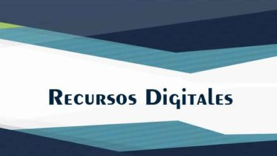 Photo of Recursos digitales