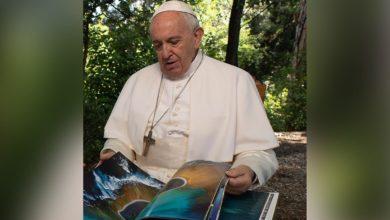 Photo of Papa Francisco: un nuevo pacto educativo para el cuidado de la creación