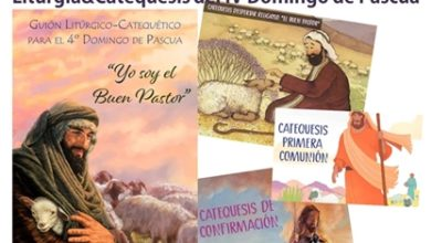 Photo of Recursos para la catequesis en casa (1)