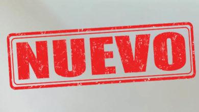 Photo of Ya a la venta la Guía Pedagógica: El don del Espíritu.