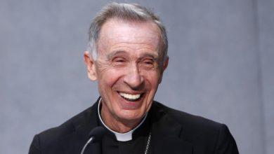 Photo of Vademécum sobre casos de abusos a menores: Presentación del cardenal Luis Ladaria