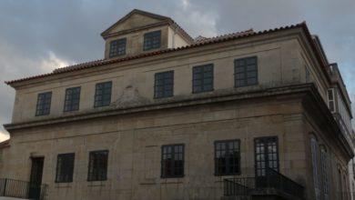 Photo of Santa María la Mayor inicia el curso catequético con la puesta a punto de su centro social parroquial