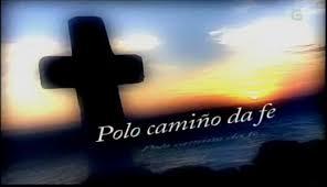 """Photo of Este domingo, emisión """"Polo camiño da fe"""" sobre el inicio de la catequesis."""