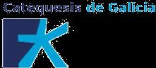 Catequesis de Galicia